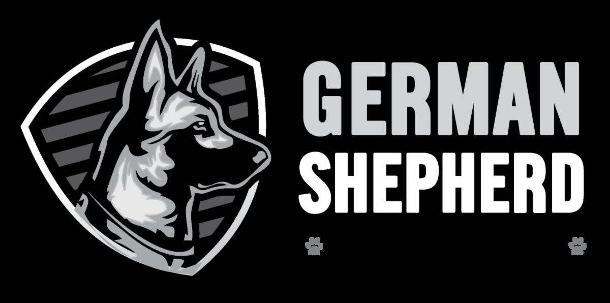 German Shepherd Training Info